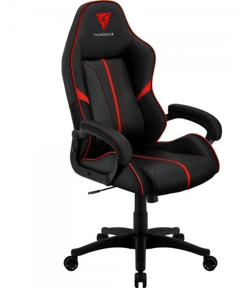 Cadeira Gamer Profissional Air Bc-1 En61874 Thunderx3