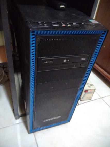 Pc Amd Fx 6300