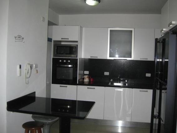 Apartamento En Venta San Isidro Maracay Mls 20-5137 Jd