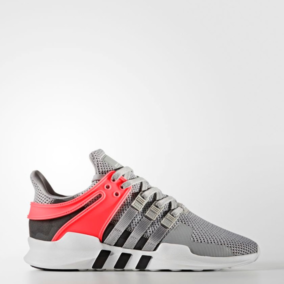 Zapatillas adidas Originals Eqt Support Adv