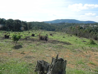 Ar Últimos Terrenos No Condomínio Venha Marca Uma Visita
