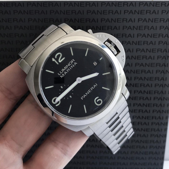 Panerai Luminor Marina 1950 3 Days Automatic Completo
