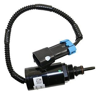 Valvula Cebadora Diesel - Accesorios para Vehículos en