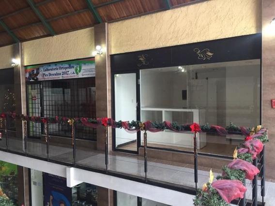 Local En Alquiler Centro Barquisimeto 20-3044 Jcg