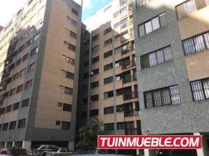 Apartamentos En Venta En Las Esmeraldas Eq65 18-107