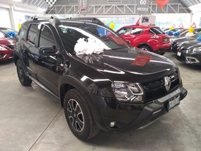 Renault Duster 2.0 Dakar At Inf 55 26776334