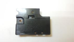 Samsung Wifi Un32j4300 Wdf710g Bn59 011 # 307