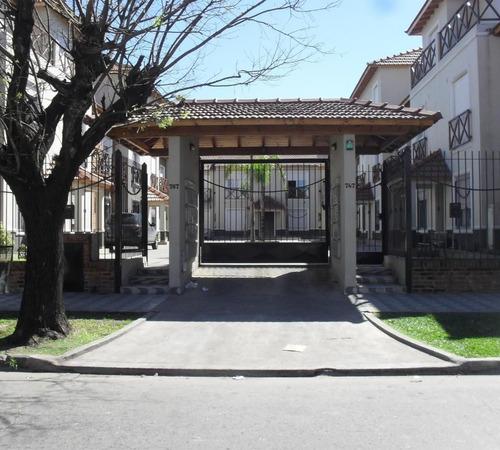 Venta - Duplex - Moron Sur