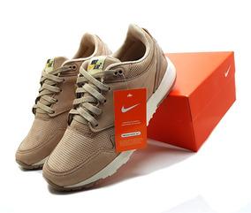 Tênis Nike Air Vibenna + Frete Grátis