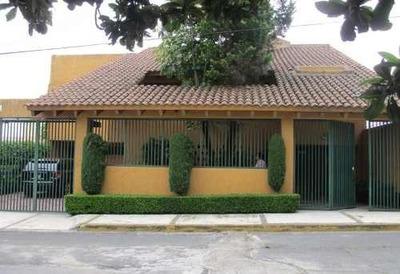 Casa En Fracc.acozac (coral Club Resort)