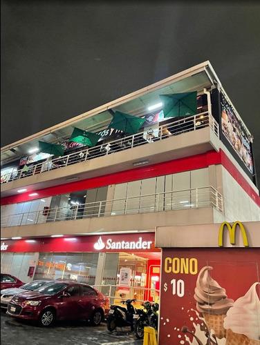 Imagen 1 de 13 de Locales En Renta En Plaza La Viga 50m2, $300.00