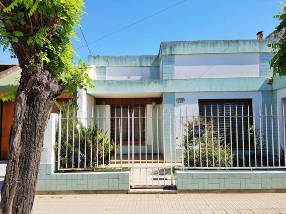 Casa - San Bernardo (lujan)