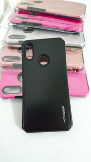 Forro Motomo Xiaomi Redmi Note 7 Antigolpe