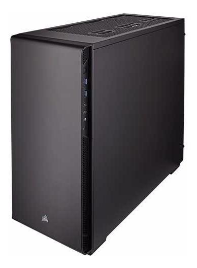 Desktop I9 - 7920x