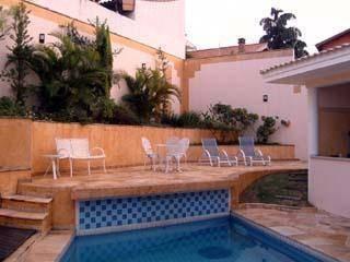 Casa Com 3 Dormitórios À Venda, 450 M² Por R$ 1.900.000,00 - Jardim Eltonville - Sorocaba/sp - Ca7522