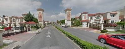 Oportunidad, Casa, Urbi Quinta Montecarlo ,remate Bancario