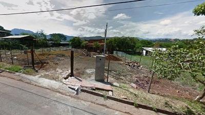 Área Comercial Para Comprar No Casa Branca - Praça Em Brumadinho/mg - 1352