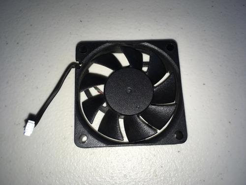 Ventilador Adda Ad0612hx-h93 (12v-0.28a)
