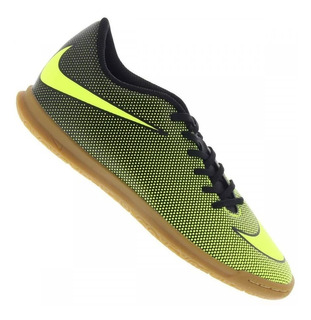 Chuteira Futsal Nike Bravata 2 Ic Original Colonelli 844441