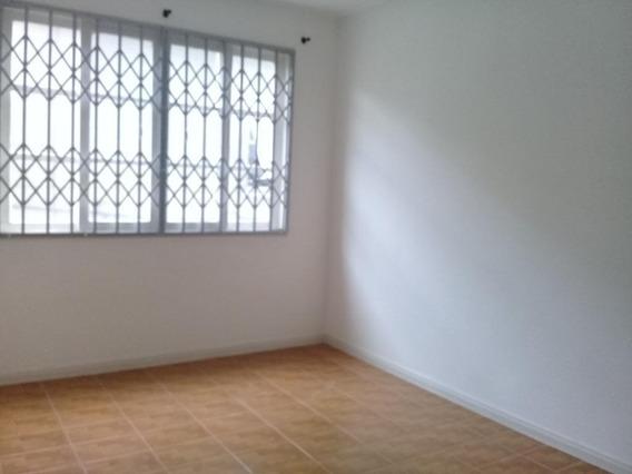 Apartamento Com 2 Dormitórios Para Alugar, 80 M² Por R$ 1.600,00/mês - Campo Grande - Santos/sp - Ap4396