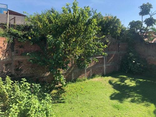 Imagem 1 de 12 de Área À Venda, Parque Bela Vista - Votorantim/sp - 5433