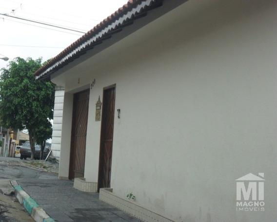 Comprar Sobrados 3 Dormitórios No Parque Cruzeiro Do Sul - 1526 - 33475987
