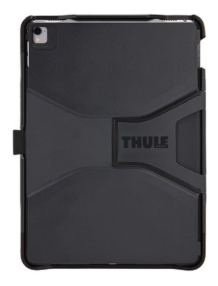 Capa Case Thule Atmos iPad Pro 9.7 / iPad Air 2 Preto