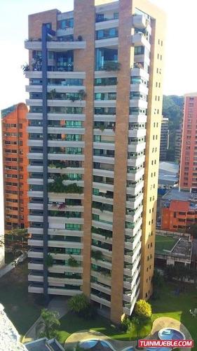 Imagen 1 de 9 de Apartamentos En Venta Ida529