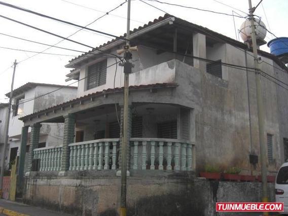 Fr 19-10900 Casas En Venta Las Rosas