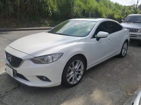 Mazda 6 Grandtouring 2014 2.5 Aut (462)