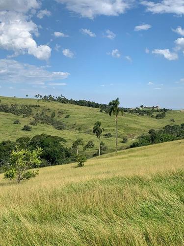 Imagem 1 de 14 de T20- Mes De Lancamento 1.000m2 Terrenos Com Procedencia