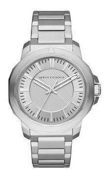 Reloj Armani Exchange Ax1900 + Envio Gratis
