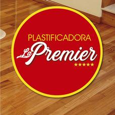 Pulidor Y Plastificador De Pisos De Madera Y Mosaico