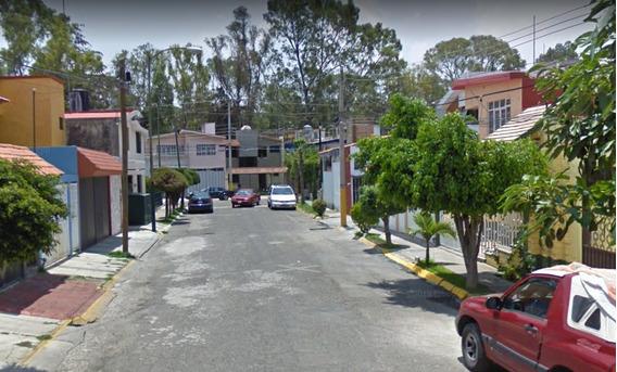 Casa En Venta Rincon De Los Dragos, Rincon Arboledas, Puebla