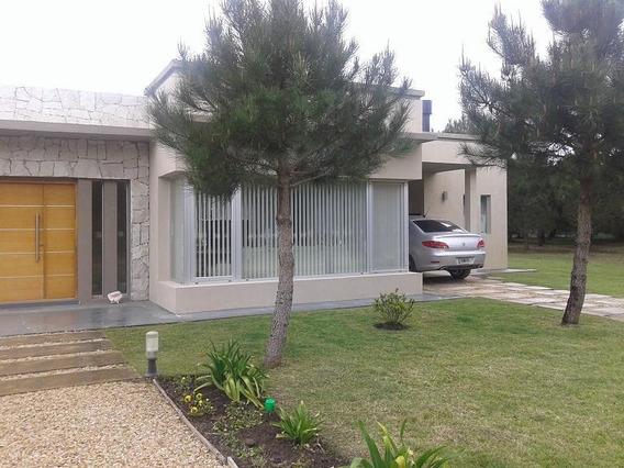 Casa En Venta La Herradura - Barrio Cerrado