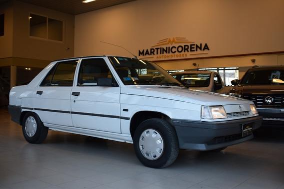 Renault 9 1.4 Rl