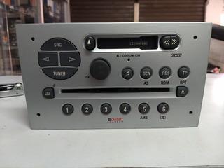 Radio Original Gm 93385340