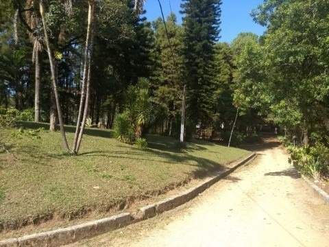 Área À Venda Na Vila Nicanor Marques - Sorocaba/sp - Ar00691 - 32462166