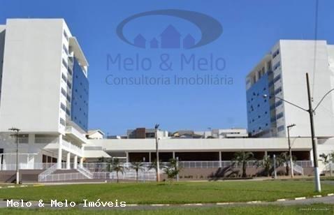 Sala Comercial Para Locação, Euroville - 1193