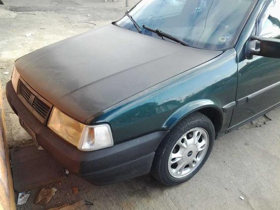 Fiat Tempra 2.0 Ie Gnv E Gasolina 1995
