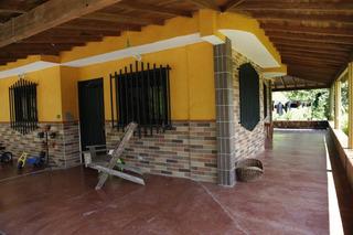 Finca En San Carlos,casa Hermosa,5 Minutos Parque 10 A Pie