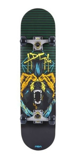 Skate Area Bad Bear Basic 31.6 X 7.9tt