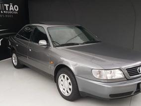 Audi A6 2.8 1995