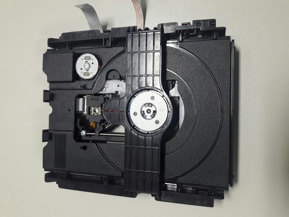 Mecanismo Dvd Dvp2850/3680 Philips