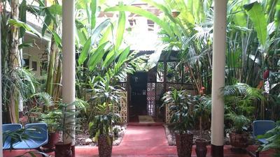 Vendo En Guaduas Cund. Hotel