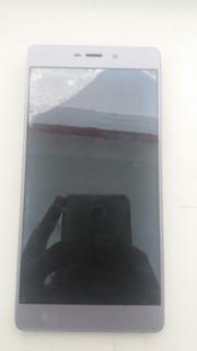 Celular Elephone M3
