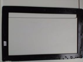 Espelho Rca Rc-1010net-mr