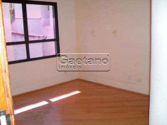 Sala Comercial - Jardim Guarulhos - Ref: 16643 - L-16643