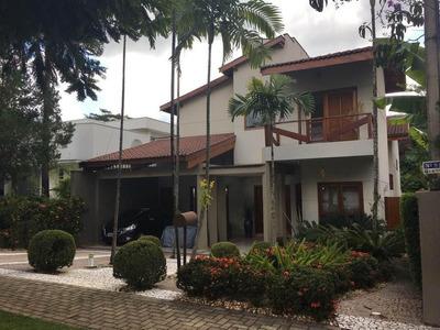 Casa Reserva Colonial Aluga - Ca6481