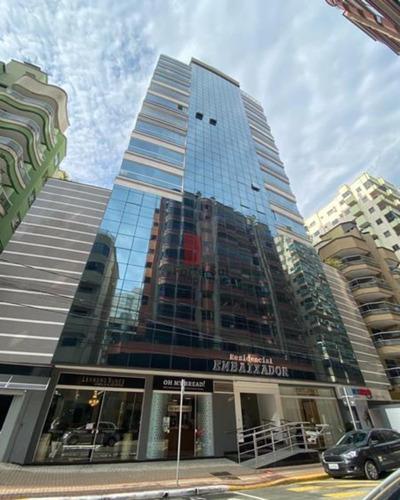 Imagem 1 de 30 de Apartamento - Ap1482 - 68700520